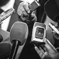 Keresztény újságírás a közélet frontján