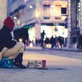 Nem csak karácsonykor lehet a rászorulókon segíteni