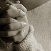 Tudunk még imádkozni?