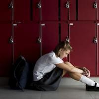 Bullying: zaklatás és megelőzés az evangélikus iskolákban