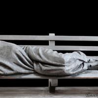 Jézus gyakran nem kívánatos személy – Fabiny Tamás karácsonyi prédikációja