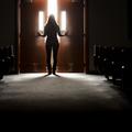Mit adott a #metoo az egyháznak?