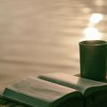 Hogyan lehet az embernek Istennel kapcsolata?