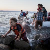 Migráció keresztény szemmel – meglepő állítások