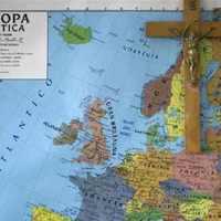 Milyen keresztény Európát akarunk?