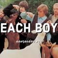 Hangolódó #76 | The Beach Boys