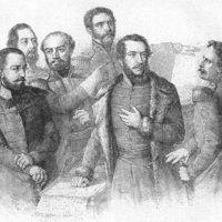 Kossuth és Görgey: ki a hős és ki az áruló?