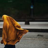 Őszintén nőkről, iszlámról, zsidóságról, médiáról