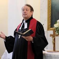 """""""Nem mondjuk meg felülről, hogyan kell jól szavazni"""" – Gáncs Péter püspök a népszavazásról"""
