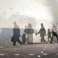A menekültproblémát naivitás evangéliummal kezelni