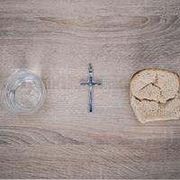 Milyen az evangélikus böjt?