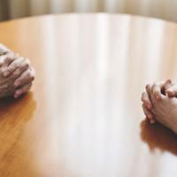 A válás mint Isten akarata?