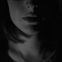 Pornográfia: Ártatlan szórakozás?