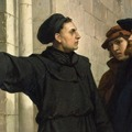 Öt ok, amiért jó evangélikusnak lenni
