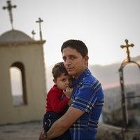 """""""Féltem ezt az országot a morális zülléstől"""" – Fabiny Tamás a püspökök videójáról"""