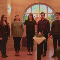 Így énekeltek a magyarok a világ evangélikusainak
