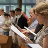 9 indok: miért énekeljünk régi keresztény énekeket?