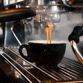 Íme, Budapest 8+1 legjobb keresztény kávézója – Ismerted őket?