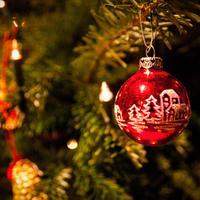 Nem szokványos karácsonyok - Családi történetek