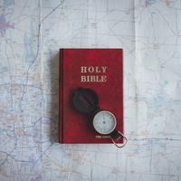 Mi az, ami NEM nekem szól a Bibliából?