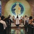 Evangélikus vagy katolikus? Mi a különbség?