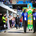Namíbia egy magyar teológushallgató szemével