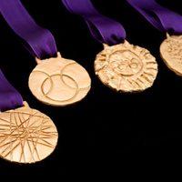 Nem lehet bűnbocsánatot venni olimpiai arannyal