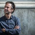 Fabricius Gábor: A dialógus az egyetlen lehetőség