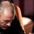 15 éves drogkarrier vége – így talált rá Istenre a magyar író