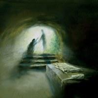 Húsvét, a bolondok napja