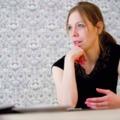 Hazaseb és hazaszeretet – Interjú Donáth Mirjammal