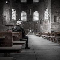 Szereti Isten a csendes embereket is?