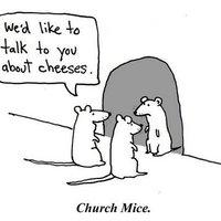 Hogyan beszéljünk Istenről?