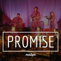 Hangolódó #1   Promise