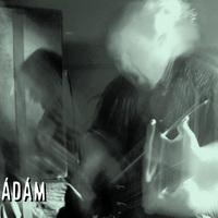Hangolódó #38 | Bálint Ádám