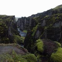 Izland: csönded vagyok