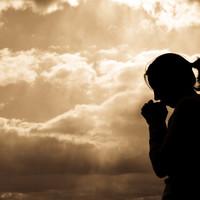 A gyermekszülés nem öncél