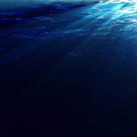 Úszni és ölni