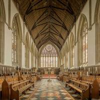 Az egyházak szerepe a megosztott Európában