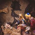 Ha nem tudod, hogy miért ünnepeljük a karácsonyt, az egész értelmét veszti