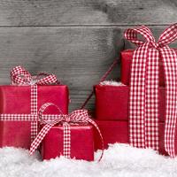 Vicces és komoly ajándékötletek vallásos rokonoknak