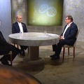 Egyházi vezetők a koronavírusról – VIDEÓ