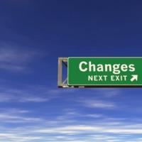 Barátunk vagy ellenségünk a változás?