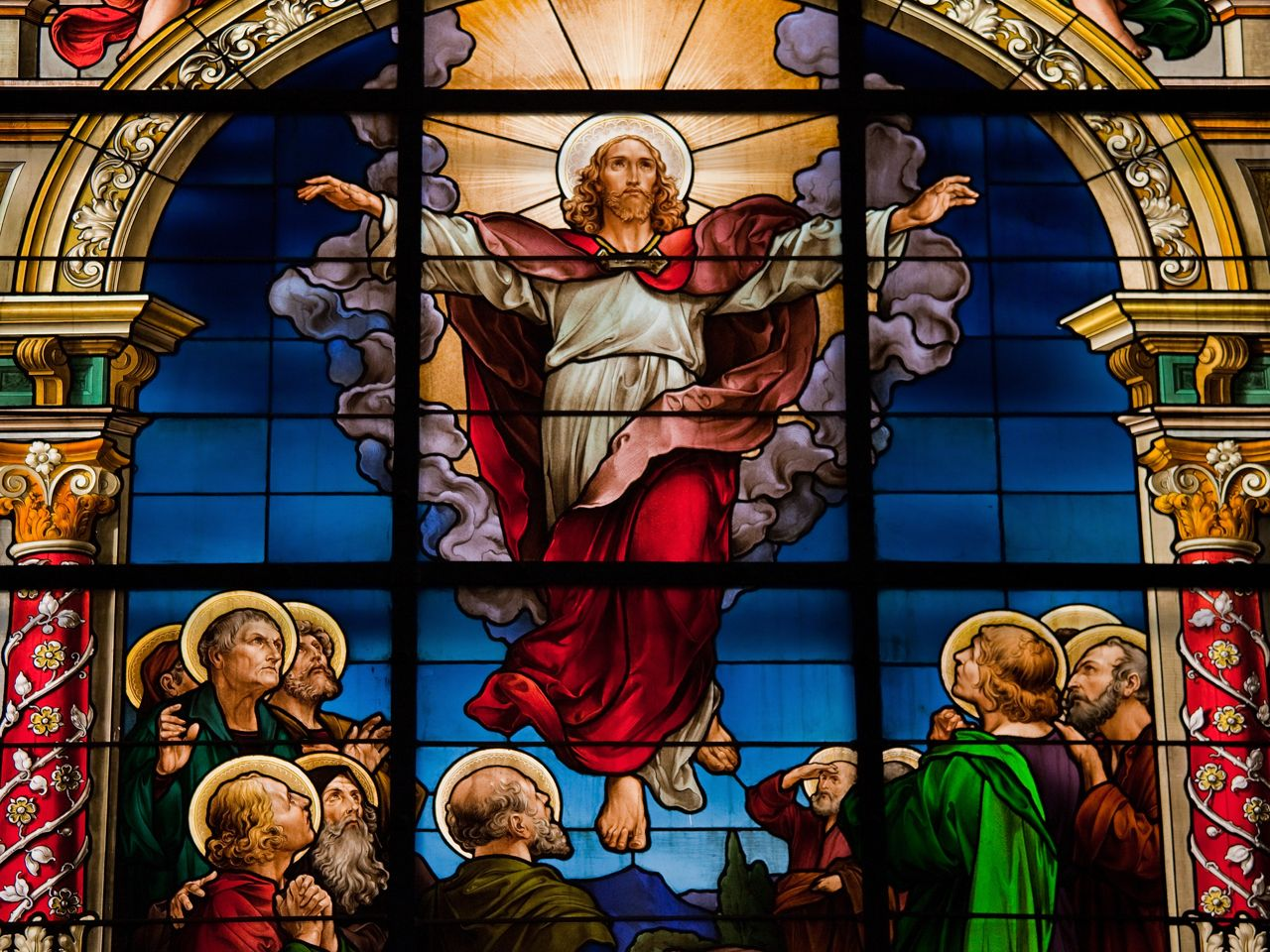 1280-120165549-easter-resurrection-of-jesus-christ.jpg