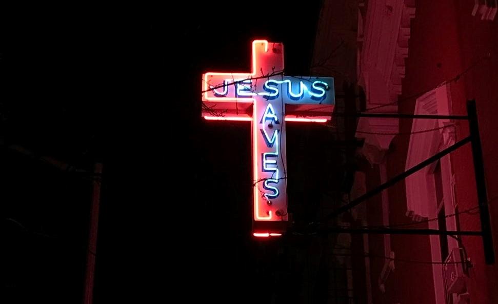 Egy covidos év eltelt, újra húsvét van – Miben reménykedhetünk?