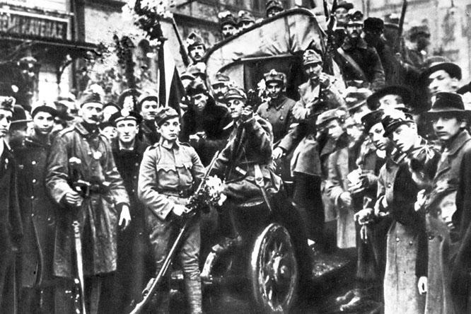 20131031-oszirozsas-forradalom-1918-magyarorszag-oszirozsas15.jpg