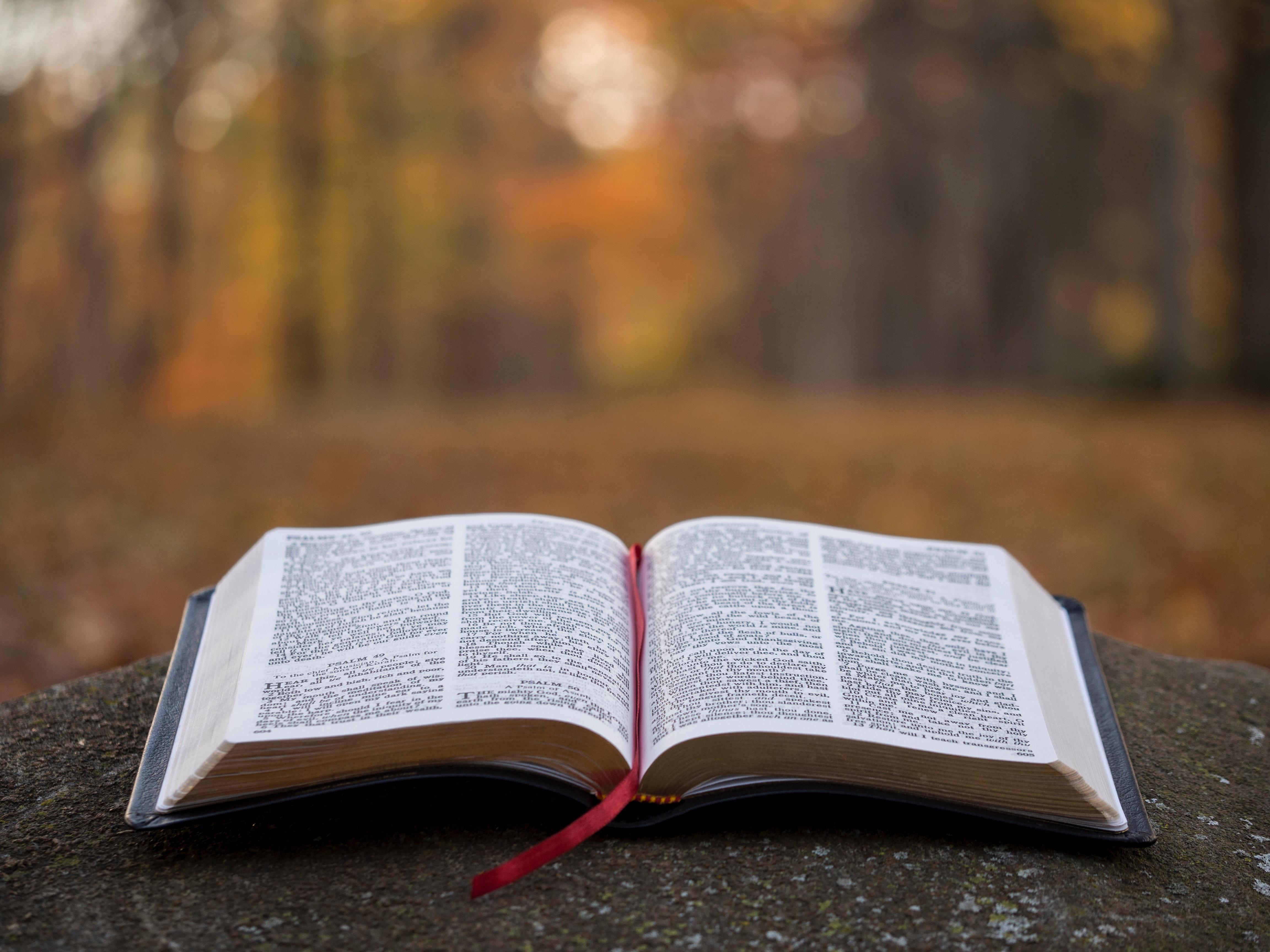 Mi a Szentháromság lényege? Te tudod? – Most eláruljuk!