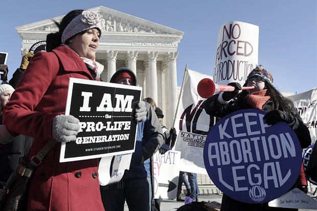 abortion_protest_sides-620x412.jpg