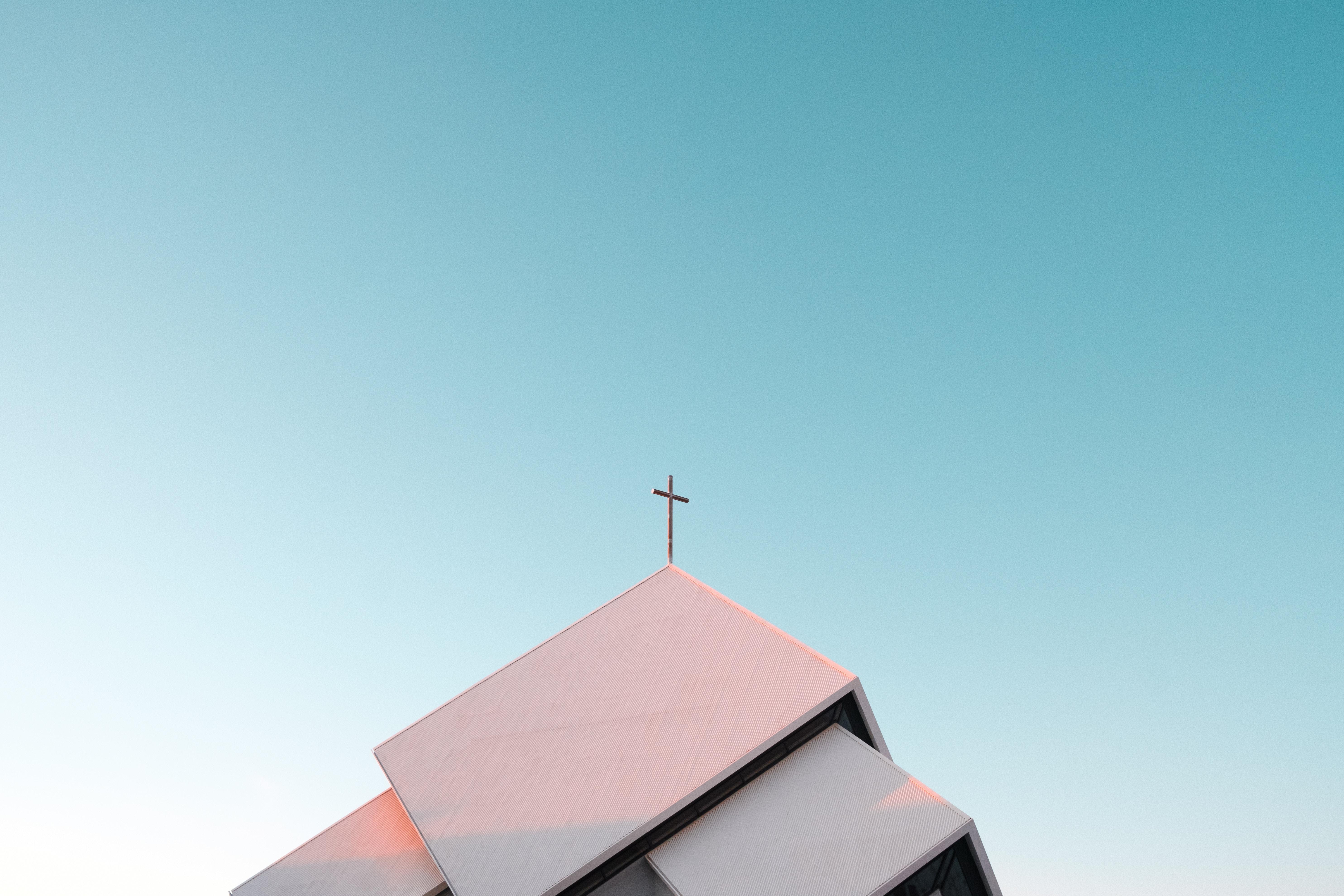 Mennyit tudsz a kereszténységről? Teszteld a tudásod!