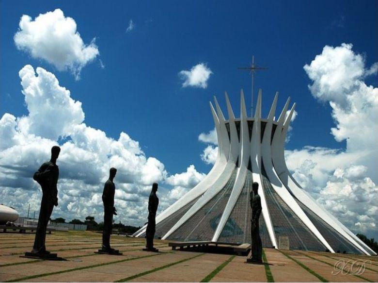 brazil_oscar_meyer.jpg
